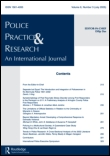 PPRcover