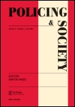 PolicingSocietycover